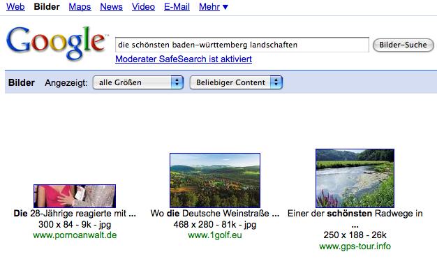 20090325_googleimages