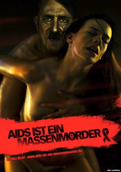 aids-ist-ein-massenmoerder