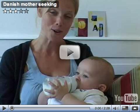 danish-mother-seeking