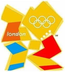 olympia-2012-logo