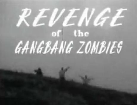 gangbang-zombies