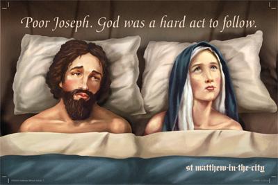 poor-joseph