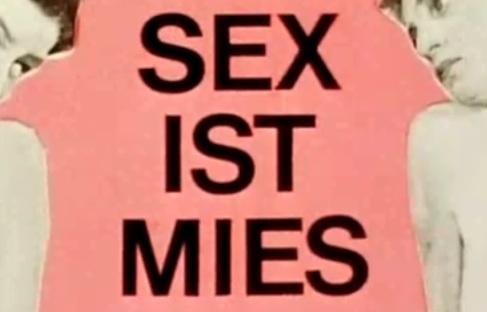 sex-ist-mies