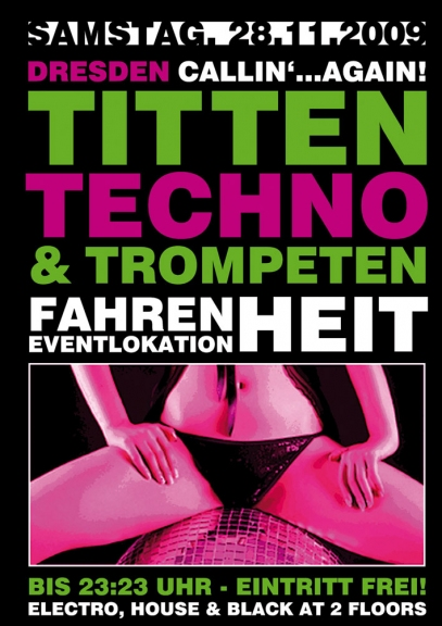 deutsche prostituierte porno heiГџer karl