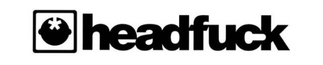 headfuck