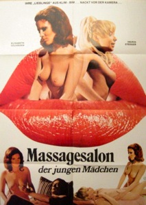 massagesalon-ingrid-steeger