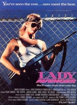 lady-avenger